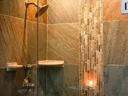 tile showers for small bathrooms. Tile Showers For Small Bathrooms
