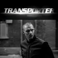 The Transporter Legacy - Home