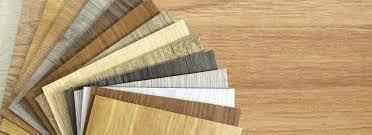 before ing vinyl flooring
