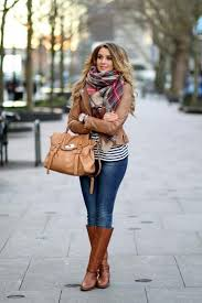 women leather jackets 2017 46 80 most stylish leather jackets for