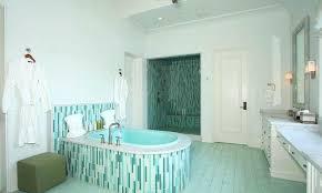 designer shower curtains designer shower curtains designer shower curtains nz