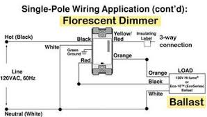 wiring diagram for ps1400 wiring wiring diagrams online wiring diagram for ps description here is a 3 way dimmer to control florescent ballast