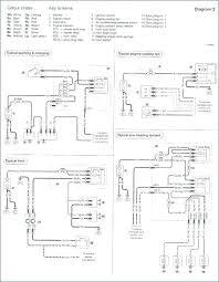 ford fiesta radio wiring wiring diagram ford explorer wiring diagrams ford explorer sport and explorer sportford explorer wiring diagrams ford explorer sport