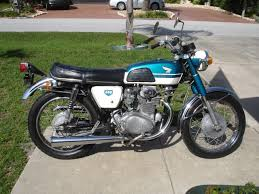 honda motorcycles for sale. Simple For 1969 Provided Honda Motorcycles For Sale  New U0026 Used Motorbikes Scooters  Cb 350 Throughout For O
