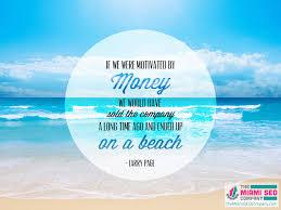 Miami Quotes Simple Miami Image Quotation 48 Sualci Quotes