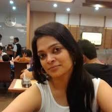 Amita Dwivedi (@dwivedi_amita)   Twitter