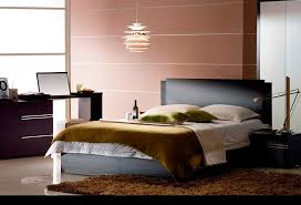 best bedroom furniture manufacturers. 9 Best Bedroom Furniture Brands Carehouse Throughout Top With Regard To Your Property Manufacturers