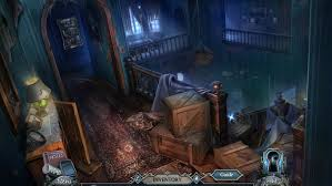 Play free online games that are unblocked and require no download. Harrowed Halls Hell S Thistle 2017 Game Details Adventure Gamers