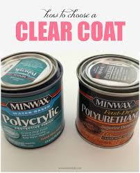 fabric paint for furnitureLiveLoveDIY 10 Painting Tips  Tricks You Never Knew