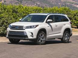2018 toyota highlander limited. plain 2018 2018 toyota highlander hybrid limited platinum in franklin tn  of  cool springs throughout toyota highlander limited