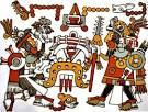 mixtecos caracteristicas yahoo dating