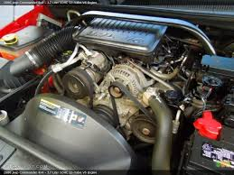 similiar 3 7 v6 jeep engine keywords liter sohc 12 valve v6 engine for the 2006 jeep commander