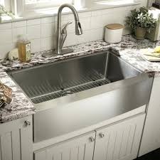 rohl snless steel sinks rohl single bowl snless steel kitchen sink photo ideas