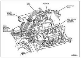 similiar ford f engine diagram keywords 1998 ford f 150 engine diagram