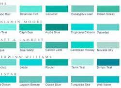 aqua paint colorsTeal Paint Colors Teal Paint Colors Delectable Best 25 Teal Paint