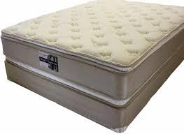 king pillow top mattress. Golden Mattress Company Ortho Support 5000 King Pillow Top - Item Number: PT-