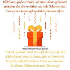 Schöne Kostenlos Geburtstagswünsche Für Schwägerin Mit Bilder