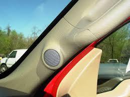 2009 2012 ford f 150 supercrew car audio profile F150 Door Wire Harness ford f 150 supercrew pillar tweeter 2005 f150 door wire harness