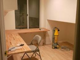diy floating desk diy home. Floating Corner Desk For Idea 4 Diy . Home S