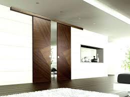 bedroom door ideas. Exellent Bedroom Bedroom Door Ideas Modern Design View In Gallery Sliding Doors  By Closet N
