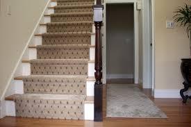 rug runner for stairs. hardwood stairs carpet runner stairway photo 479 rug for