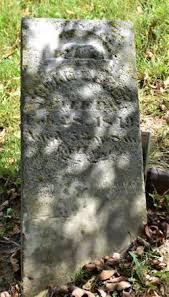 Young Everett Bowen (1796-1849) - Find A Grave Memorial