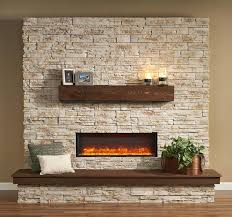 mantel for electric fireplace insert blf mantel electric fireplace insert