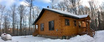 Off The Grid Prefab Homes 5 Awesome Off Grid Cabins In The Wilderness We Are Wildness
