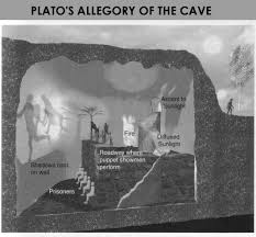 online writing lab allegory of the cave essay allegory of the cave plato essays defining death essay conclusions