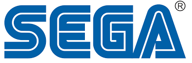 File:SEGA logo.svg - Wikipedia