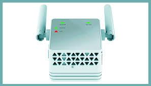 D Link Red Light On Router Fix Netgear Extender Red Light Solution 866 317 4606