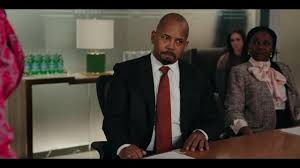 The Good Fight: Diane loses her cool in clip from Donald Trump ...