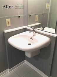 Bathroom Simple Accessories B q Cool Home Design Unique Under Ideas Top.