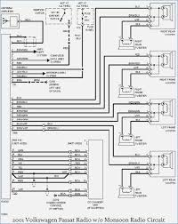 vw type fuel injection wiring diagram volkswagen tuning page 3 67 VW Beetle Wiring Diagram best vw type 3 wiring diagram gallery electrical circuit diagram