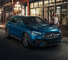 Gla 250 gla 250 suv. Buy A 2021 Mercedes Benz Gla In Savannah Ga 2021 Gla 250