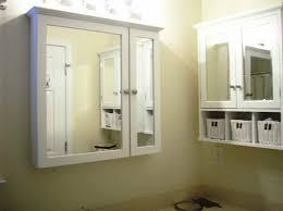 bathroom medicine cabinets. Menards Bathroom Medicine Cabinets