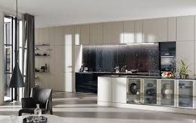 Kitchen Display Classic Modern Kitchen Displays Mick Ricereto Interior Product