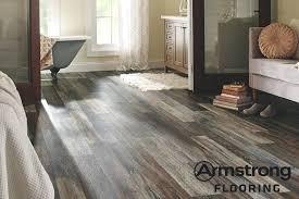armstrong lvt flooring rigid flooring armstrong vinyl plank flooring installation