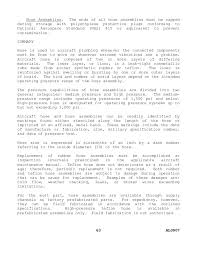 resume cv cover letter writing descriptive essays place 62 al0907 67