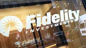 Fidelity Plans to Initiate Bitcoin ETF ...