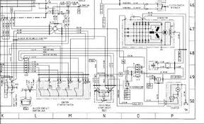 honeywell chronotherm iii wiring diagram the wiring honeywell chronotherm 111 thermostat heat pump wiring diagrams