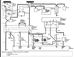 Question on 1987 mercedes 190e cold start low idle stalls if you mercedes wiring diagram