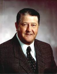 Obituary of Lester Brewer | York Funeral Home & Miramichi Valley Ch...