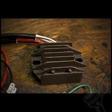 photo of cb1000c wiring diagram wiring diagram and schematic 1983 honda cb1000c a oem parts babbitts partshouse diagrama honda cb1000 bigone