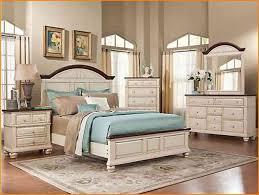 Gardner White Bedroom Sets | The Hearthland
