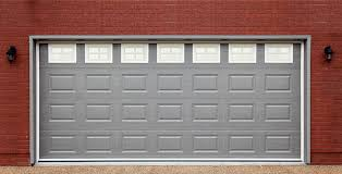mikes garage doorMikes Garage Door Repairs  Repair  Hudson WI