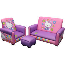 couch bed for kids. Image Of: Sofa Bed Toddler Flip Couch For Kids