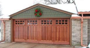 garage door repair brightonMichigan Garage Door Spring Repair MI Up and Down Door