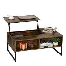 Spend $200 get $50 in rewards! Coffee Tables Traditional Transitional Contemporary Best Buy Canada