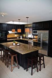 13 cool kitchen cabinet refacing long island 1000 modern and